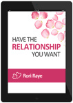 Connect Relationship Cover